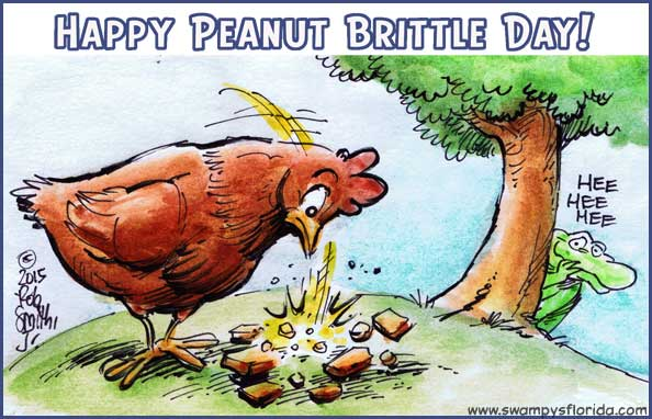 2015-0126-Happy-PeanutBrittleDay
