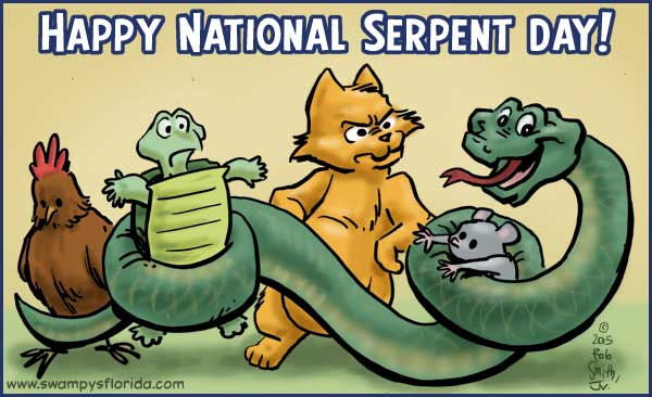 2015-0201-Happy-Serpents