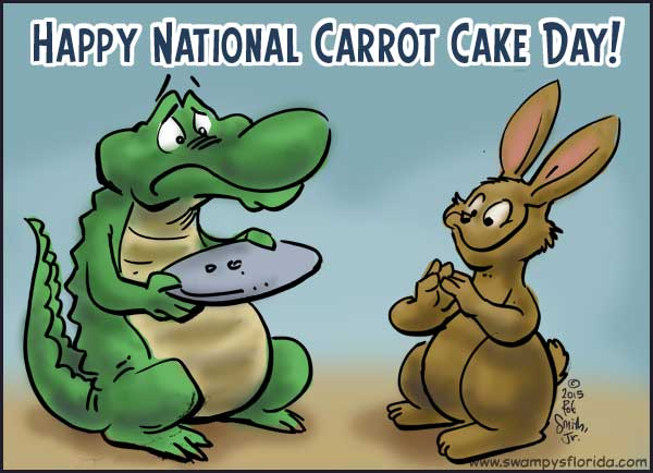 2015-0203-Happy-CArrotCakeDay