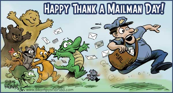 2015-0204-Happy-ThankMailman