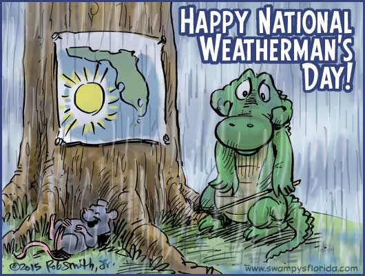 2015-0205-Happy-Weatherman
