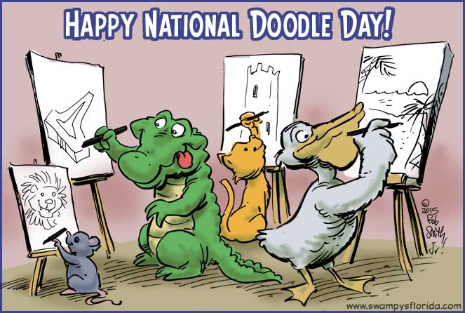 2015-0206-Happy-Doodle