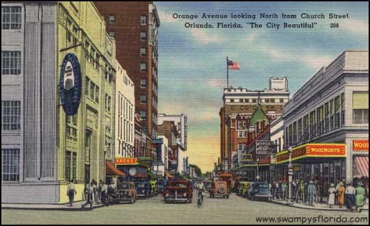 2015-0209-Orlando-Downtown-1949