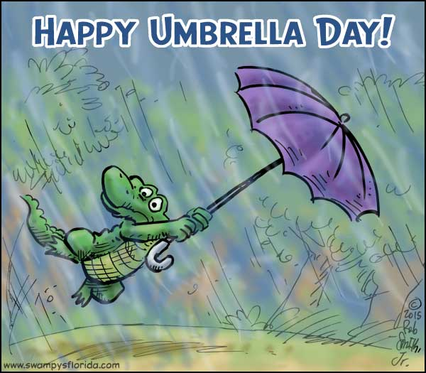 2015-0210-Happy-Umbrella