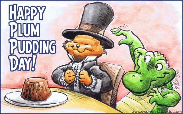 2015-0212-Happy-PlumPudding