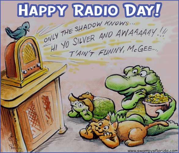 2015-0213-Happy-Radio