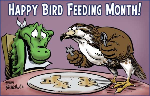 2015-0218-Happy-FeedingBirdMonth