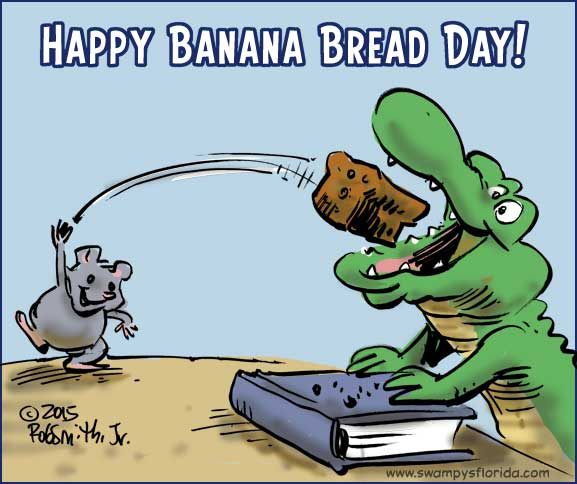 2015-0223-Happy-BananaBread