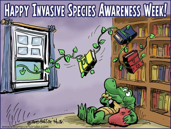 2015-0225-Happy-InvasiceSpecies