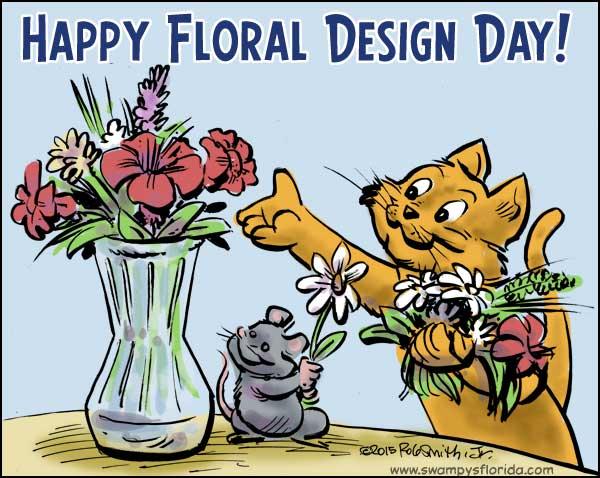 2015-0228-Happy-FlorialDesign