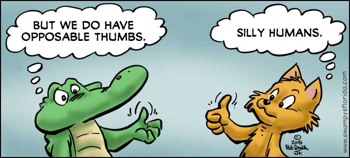 2015-0303-Happy-OposableThumbs