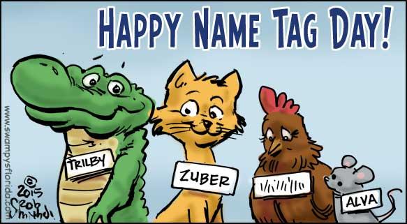 2015-0305-Happy-NameTag