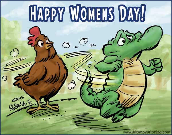 2015-0308-Happy-WomansDay