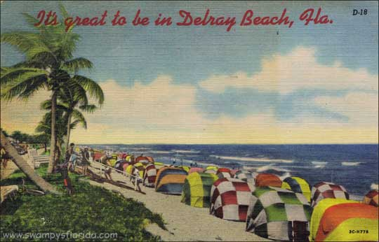 2015-0309-Postcards-DelRayBeach
