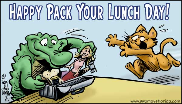 2015-0310-Happy-PackLunch