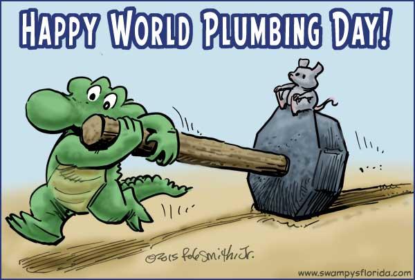 2015-0311-Happy-Plumbing