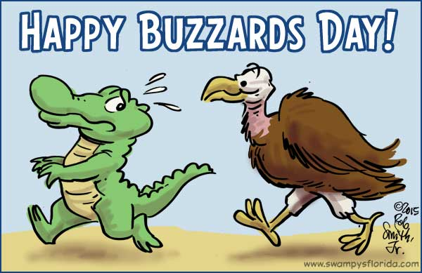 2015-0315-Happy-Buzzards