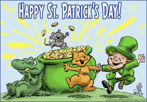2015-0317-Happy-StPAtricks