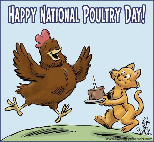 2015-0319-Happy-PoultryDAy