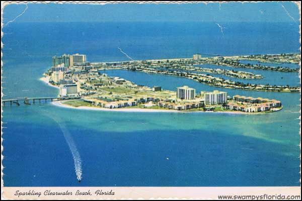 2015-0319-Postcards-C;earwater