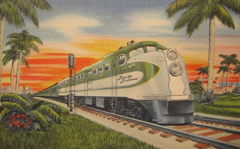 2015-0320-Florida_Sunbeam_Southern_Railway