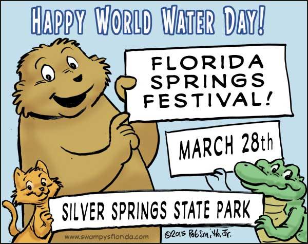 2015-0322-Happy-Water