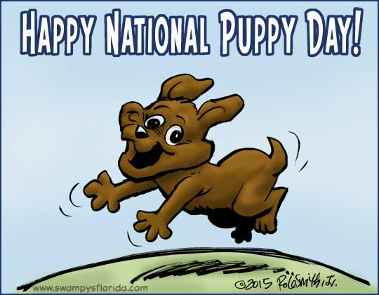 2015-0324-Happy-PuppyDay