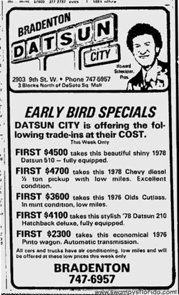 2015-0324-SarasotaJournal-Datsun-1981