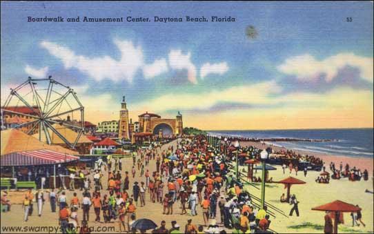 2015-0326-DaytonaBeach-Boardwalk