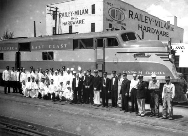 2015-0327-FEC-1939-Miami