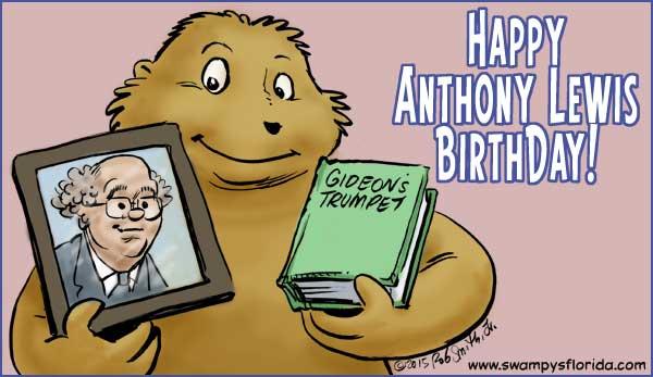 2015-0327-Happy-AnthonyLewis