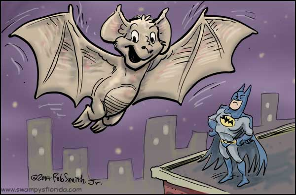 2014-0829-Happy-IntlBatDay
