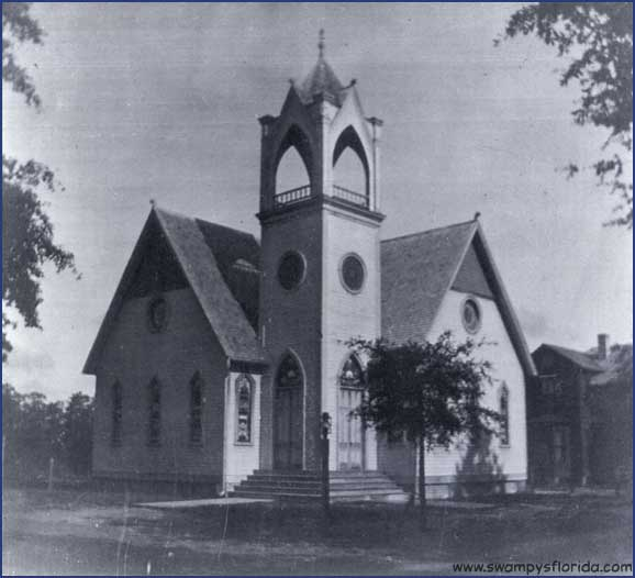 2015-0405-WinterPark-MethodistChurch-1895