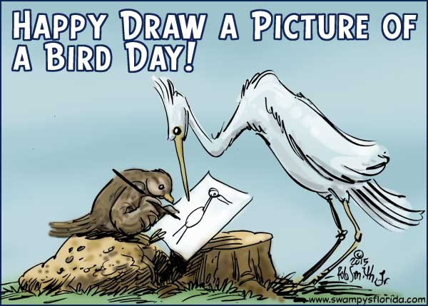 2015-0408-Happy-DrawABird