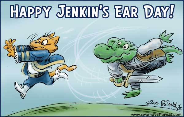 2015-0409-Happy-JenkinsEar