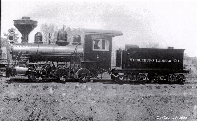 2015-0410-RR-Middleburg-Lumber-Co