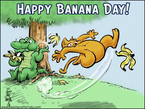 2015-0415-Happy-Banana