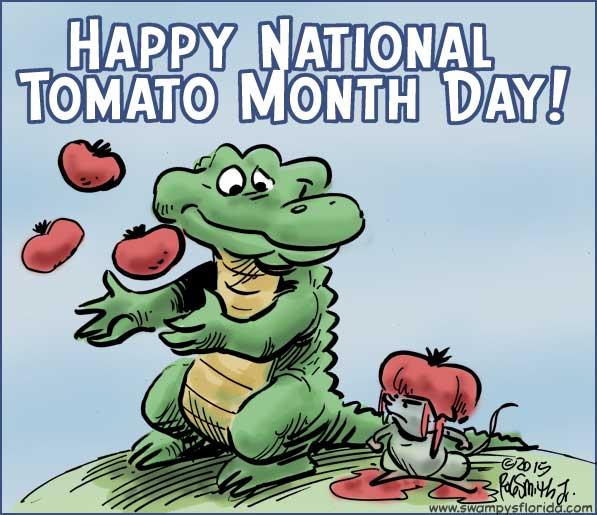 2015-0419-Happy-Tomato