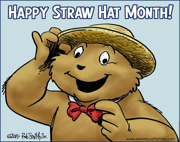 2015-0420-Happy-Strawhat-Month