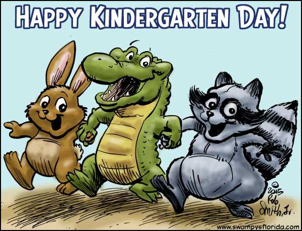 2015-0421-Happy-Kindergarten