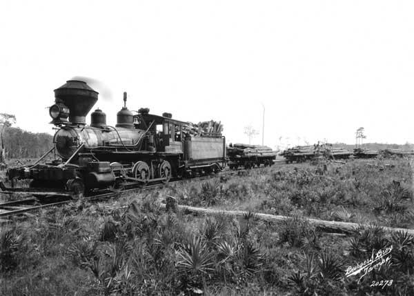2015-0424-Tampa-Train