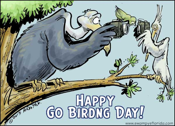 2015-0425-Happy-GoBirdingDay