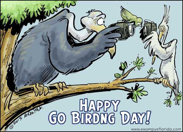 2015-0425-Happy-GoBirdingDay