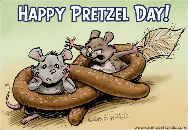 2015-0426-Happy-Pretzel