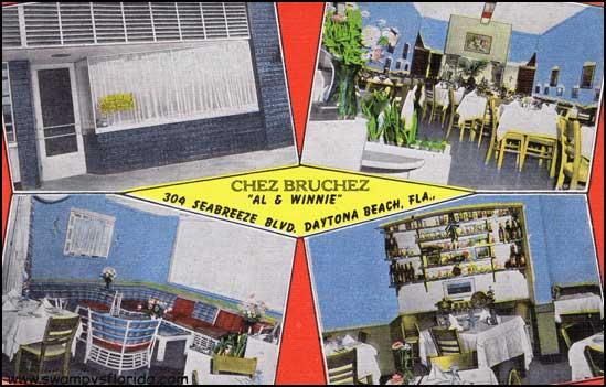 2015-0430-DayBch-ChezBrunchez
