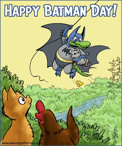 2015-0501-Happy-Batman