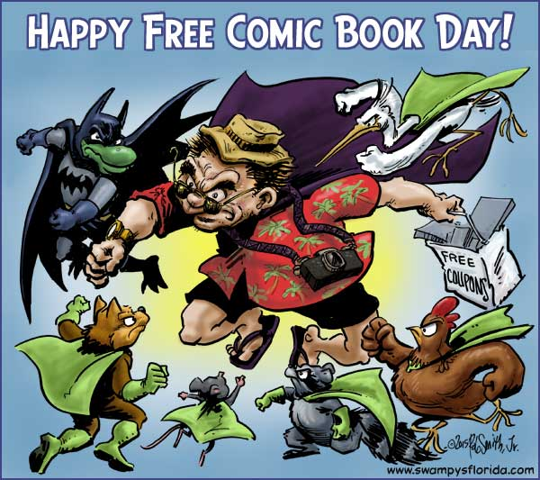 2015-0502-Happy-ComicBookDay2