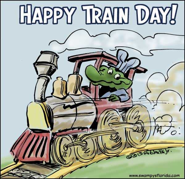 2015-0509-Happy-Train