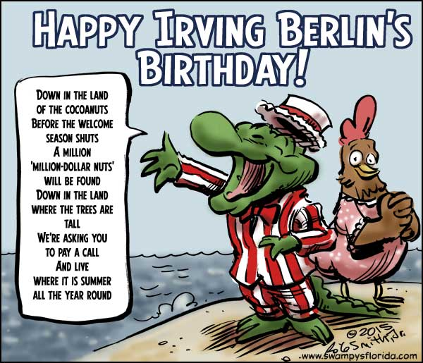 2015-0511-Happy-IrvingBerlin