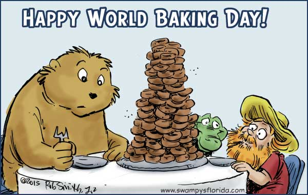 2015-0517-Happy-BakingDay
